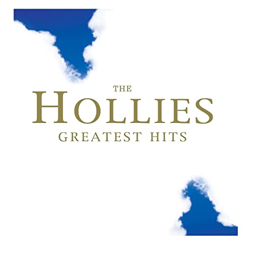Long Cool Woman In A Black Dress 2003 Remaster By The Hollies On