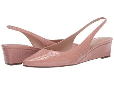 Bandolino Caiman 3 (Medium Pink) Women