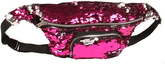 Canvas Unbalance Backpack Crossbody Sports Casual Sling USB Outdoor Shoulder Bag Feitengtd Unsex Single Shoulder Backpacks
