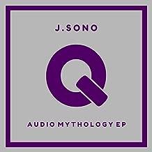 Gods & Monsters (Original Mix)