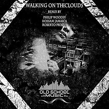 Walking on the Clouds (Remixes)