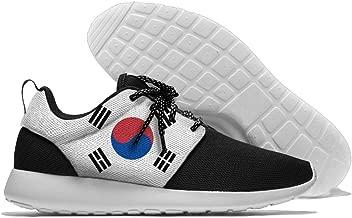 Best running man korea 2018 Reviews