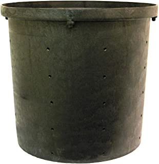 Jackel Perforated 17 x 16 Inch Sump Basin (Model: SF15-DR)