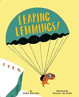 Best lemmings for sale Reviews