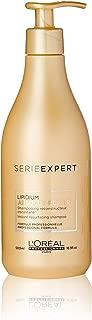 L'Oreal Expert Professionnel - Restorative Shampoo Absolut Repair L'Oreal Expert Professionnel