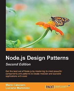 Best professional node js building javascript based scalable software Reviews
