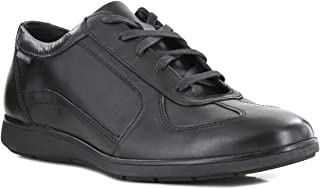 dca371eef24980 Amazon.fr : Mephisto - Chaussures homme / Chaussures : Chaussures et ...