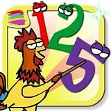 Puzzles para niños gratis. Juegos educativos en...