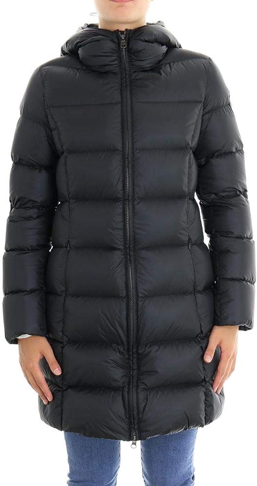 Colmar daunenjacke, piumino,cappotto da  donna imbottito con piume 2221