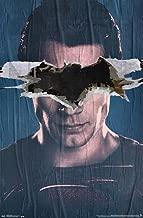 Batman Vs. Superman- Superman Teaser Poster 22 x 34in
