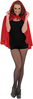 Best little red cape Reviews