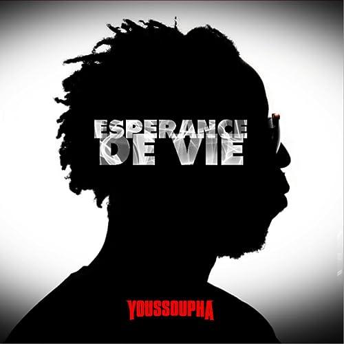 youssoupha esperance de vie mp3