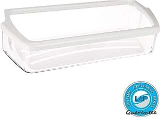 Lifetime Appliance W10321304 Door Shelf Bin for Whirlpool Refrigerator - WPW10321304