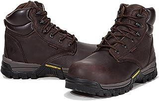 b1a4aabbf13 Amazon.com: XW Men's Boots