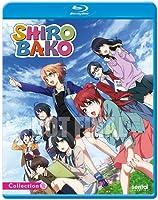 SHIROBAKO(シロバコ)2
