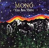 You Are There [Vinilo]