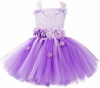 fairy dreams dress