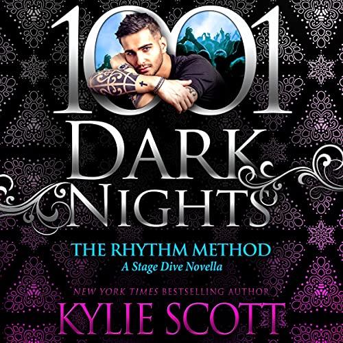 The Rhythm Method cover art