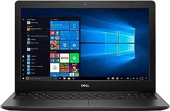 Latest_Dell Inspiron 15 3000 Laptop, 15.6