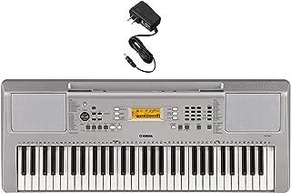 Best touch sensitive music keyboard Reviews