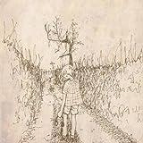 Clem Leek - Holly Lane CD