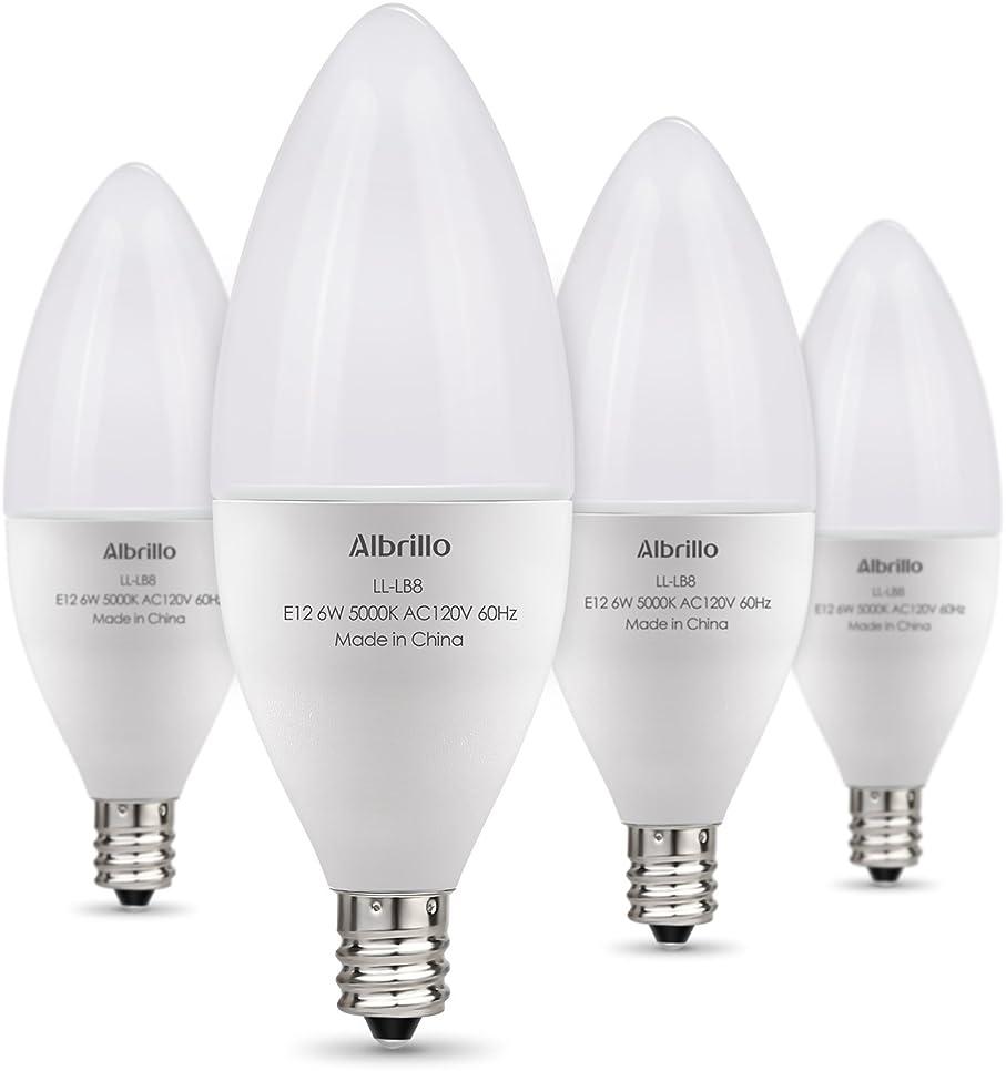 Explore Led Bulbs For Fans Amazon Com