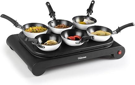 Amazon.es: Princess - Sartenes y ollas / Menaje de cocina: Hogar y ...