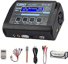 10 amp lipo charger