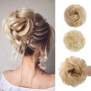 Best hair pieces styles Reviews