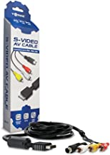 Tomee S-Video AV Cable for PS3/ PS2/ PS1