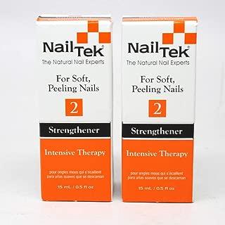 nail tek intensive therapy 2