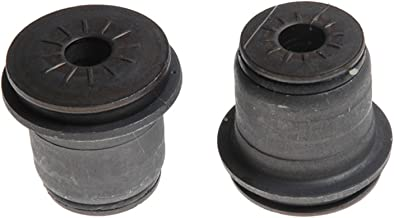 ACDelco 45G8057 Professional Front Upper Suspension Control Arm Bushing
