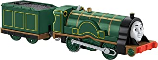Fisher-Price Thomas & Friends - Core 8, Green