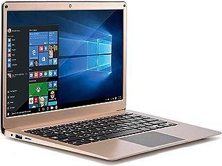 "Notebook Multilaser 13.3 Pol 4Gb 64Gb Windows 10 Dual Core Dourado - PC223, Multilaser, PC223, Intel Celeron N3350, 4GB GB RAM, Tela"","