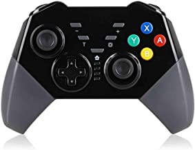 Amazon com: joy cons - PC: Video Games