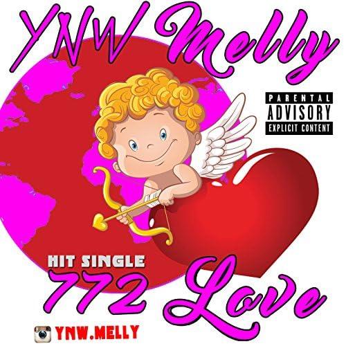 YNW Melly