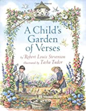 Best children's garden book of verses Reviews