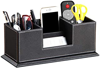 Best leather office organizer Reviews