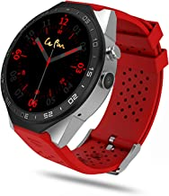 Le Pan Pro Smart Watch, 1.39