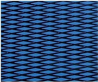 HYDRO-TURF SHT37CD2T-BL/BK Mat Sheet (Ride Mat Material)