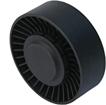URO Parts 11287556251 Acc. Belt Idler Pulley, Alternator, A/C, Power Steering Belt