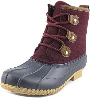 Best tommy hilfiger duck boot heels Reviews