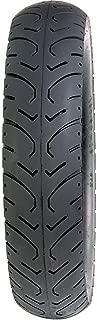 KENDA K657 Challenger Rear Tire (120/90-18)