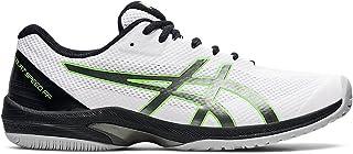 Men's Court Speed FF Tennis Shoes