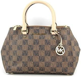 mk sutton bag