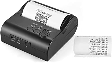 Best sears wireless printers Reviews