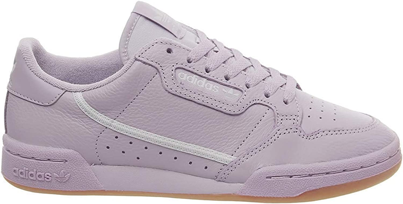 Adidas Continental 80 Womens G27719