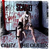 Obey the Queen [Explicit]