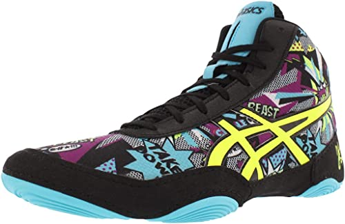 Top Rated in Men's Wrestling Shoes