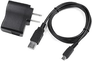 AC Adapter For BlueAnt Supertooth 3 III Light BTSVBC3 BTSLBC3 Bluetooth Phone